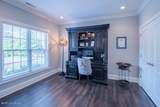 14608 Landis Villa Dr - Photo 5
