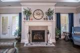 14608 Landis Villa Dr - Photo 8