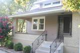 3917 Massie Ave - Photo 4