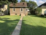 3917 Massie Ave - Photo 42