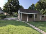 3917 Massie Ave - Photo 43