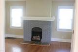 3917 Massie Ave - Photo 9