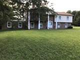 545 Country Manor Ln - Photo 1