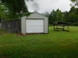 730 Thomason Cemetery Rd - Photo 17