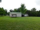 730 Thomason Cemetery Rd - Photo 20