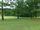 730 Thomason Cemetery Rd - Photo 5