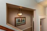 2219 Lowell Ave - Photo 38