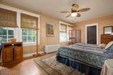 2219 Lowell Ave - Photo 42