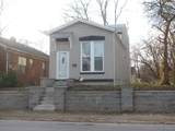 408 Dr W J Hodge St - Photo 1