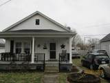 618 Clay St - Photo 1