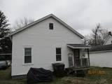 618 Clay St - Photo 5