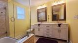 3012 Christiana Woods Ct - Photo 11