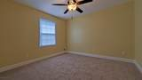 3012 Christiana Woods Ct - Photo 14