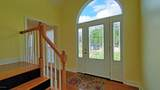 3012 Christiana Woods Ct - Photo 4