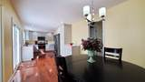 3012 Christiana Woods Ct - Photo 8