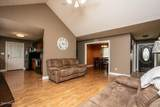 1287 Highway 1066 - Photo 9
