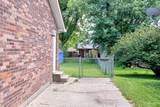 78 Tall Oak Ct - Photo 21