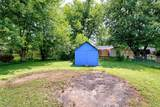 78 Tall Oak Ct - Photo 26