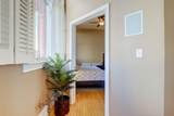 133 3rd St - Photo 30