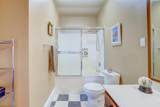 133 3rd St - Photo 34