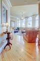 133 3rd St - Photo 37