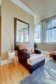 133 3rd St - Photo 40