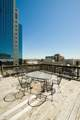 133 3rd St - Photo 49