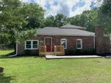 12504 Lilly Ln - Photo 1
