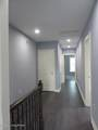 509 Ormsby Ave - Photo 11