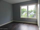 509 Ormsby Ave - Photo 15