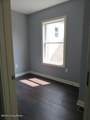 509 Ormsby Ave - Photo 18