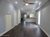 509 Ormsby Ave - Photo 2