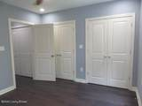 509 Ormsby Ave - Photo 20