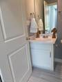 509 Ormsby Ave - Photo 22