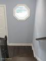 509 Ormsby Ave - Photo 23