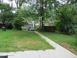 509 Ormsby Ave - Photo 25