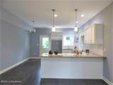 509 Ormsby Ave - Photo 3