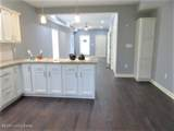 509 Ormsby Ave - Photo 4