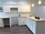 509 Ormsby Ave - Photo 5