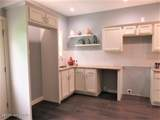 509 Ormsby Ave - Photo 6