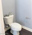 509 Ormsby Ave - Photo 8