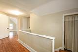 211 1st Ave - Photo 11