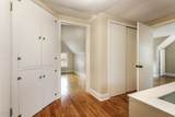 211 1st Ave - Photo 12