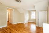 211 1st Ave - Photo 14