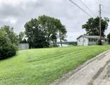 584 Fentress Lookout Rd - Photo 18