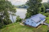 584 Fentress Lookout Rd - Photo 2