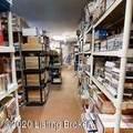 8800 Blue Lick Rd - Photo 4