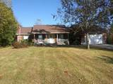 5503 Routt Rd - Photo 1