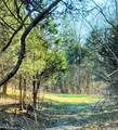 Lot 17 Pin Oak Dr - Photo 4