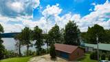 245 Lake View Ln - Photo 1